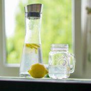 Hoeveel water moet je drinken of heb je nodig?