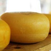 Vleesvervanger kaas is niet vegetarisch weekmenu