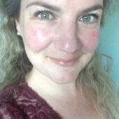 Marije Vegan blogger kookt veganistische recepten op Vegetarisch Weekmenu