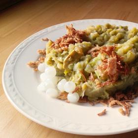 Prei-spliterwten-stampot-hoofdgerecht-vegetarisch-weekmenu