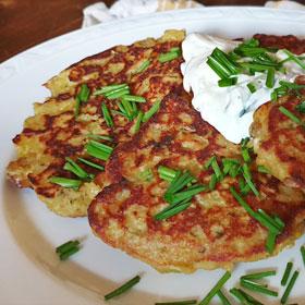 Oud stokbrood overgebleven nofoodwaste vegetarisch weekmenu