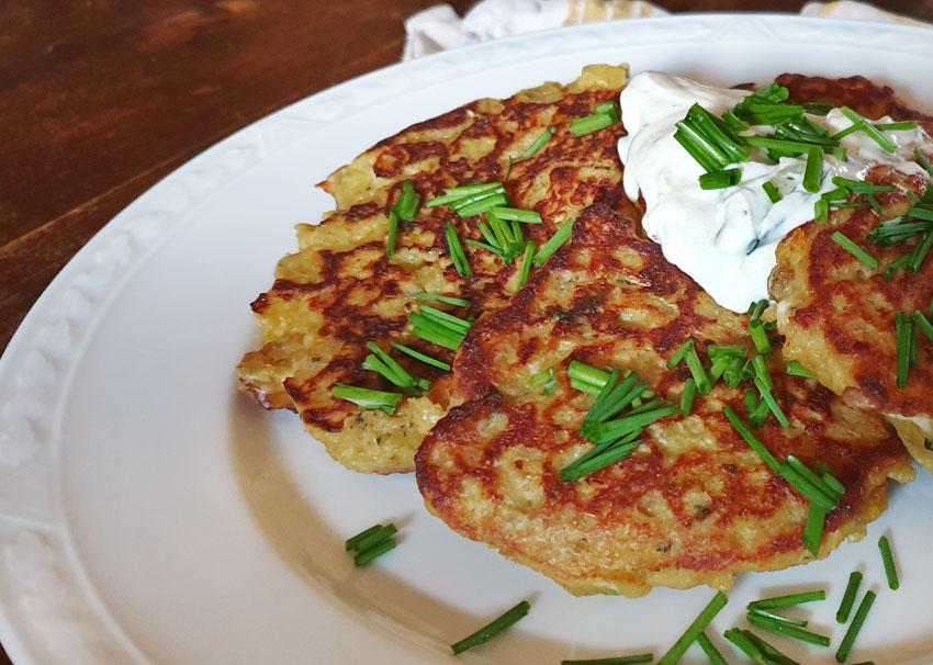 Oud stokbrood recept met paprika vegetarisch hoofdgerecht
